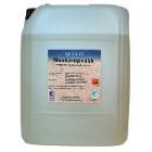 Flydende maskinopvask til industriopvakemaskiner