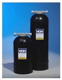 Lej dit BWT afkarboniserings anlæg til opvaskemaskiner