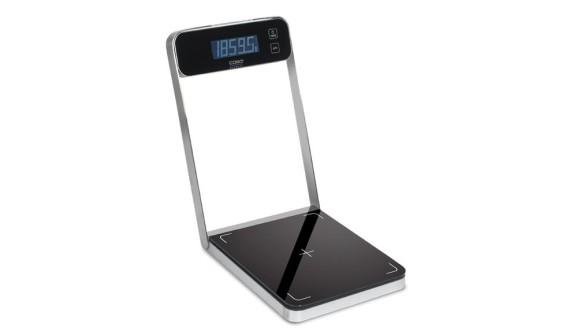 CASO Bagevægt - op til 5 kg