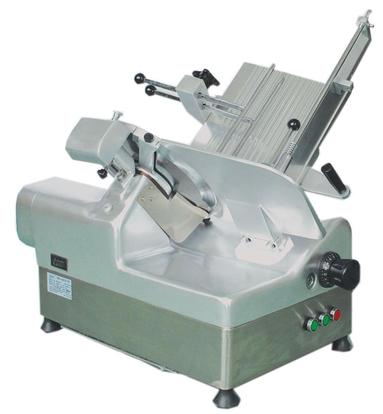 Automatisk pålægsmaskine