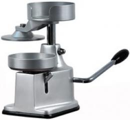 Burgerformer / presser til manuelt brug - til Ø130 mm burgers