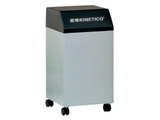 Kinetico HT 618 - blødgøringsanlæg - sikrer blødt vand 24 timer i døgnet uden brug af strøm