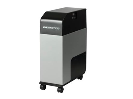 Kinetico RO-Compact 1 - omvendt osmoseanlæg - for perfekt opvask hver gang