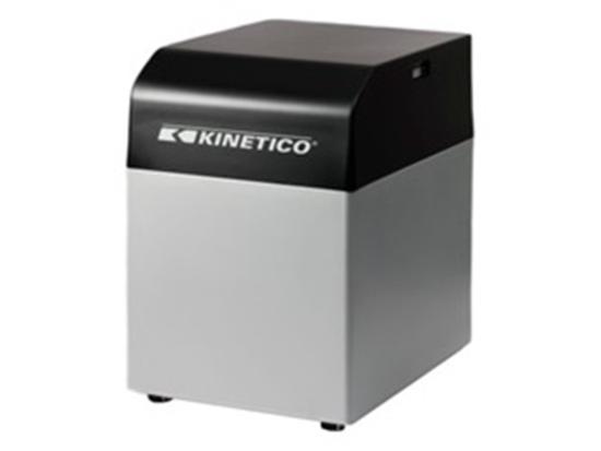 Kinetico RO-Compact 2 - omvendt osmoseanlæg - for perfekt opvask hver gang - ingen efterpolering