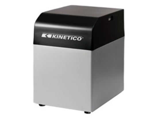 Kinetico RO-Compact 3 - omvendt osmoseanlæg - for perfekt opvask hver gang - ingen efterpolering af glas og bestik