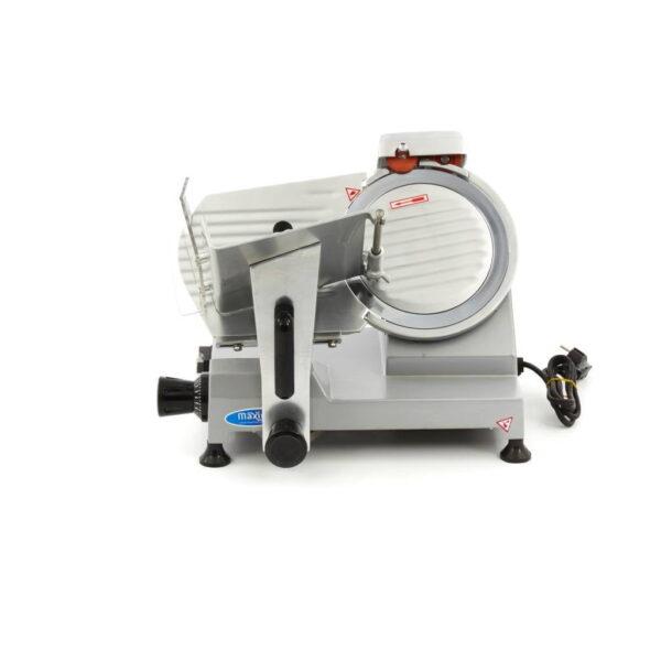 Pålægsmaskine Ø220 mm klinge, Maxima