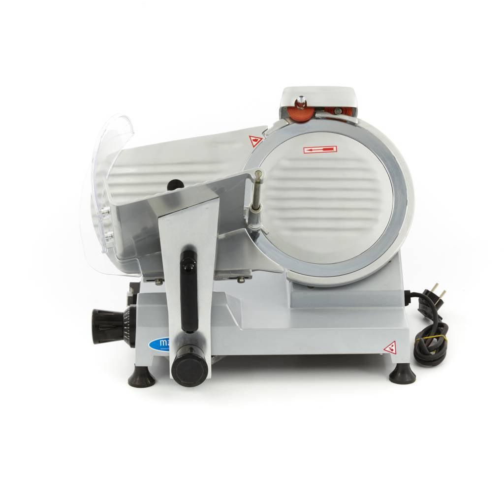 Pålægsmaskine Ø250mm klinge, Maxima