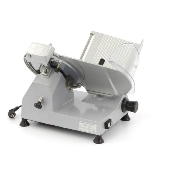 Pålægsmaskine Ø300mm klinge, Maxima