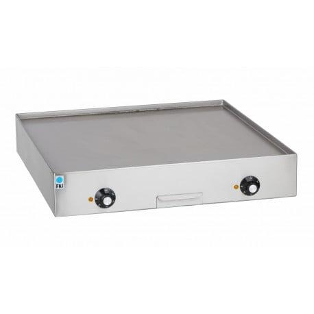FKI Pølserister bordmodel med lige front i højeste kvalitet