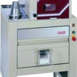 OEM Afvejer-/portioneringsmaskine - den originale til pizzaproduktion