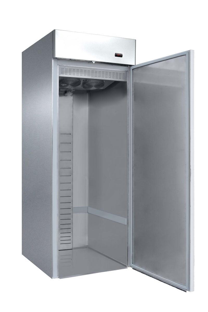 ROLL IN køleskab på 1068 liter -