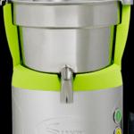 Santos 68 - den kraftige juicer