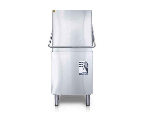 Hætteopvasker, T215- E Project Systems, -Italiensk kvalitetsopvasker - let at betjene