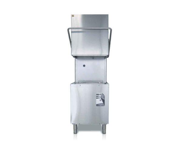 Hætteopvasker, T110 - E Project Systems, - 450 mm åbning - større end de fleste