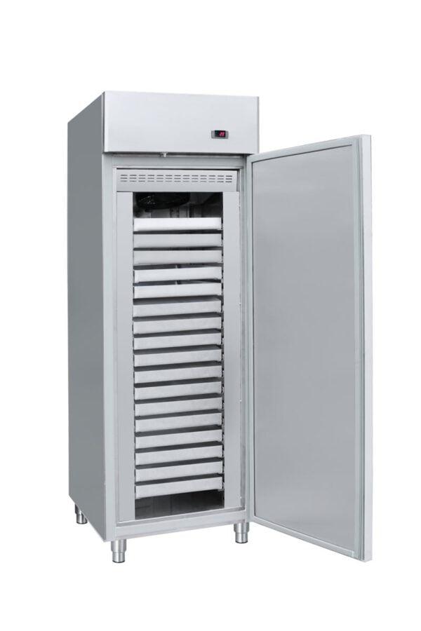 Industrikøleskab til 40x60 plader - Bambas Frost