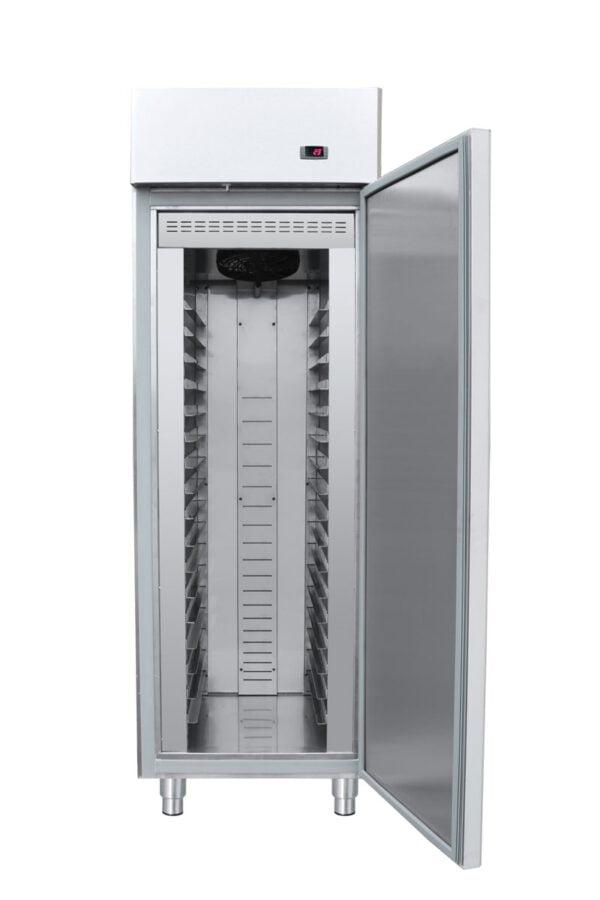 Industrikøleskab til 40x60 plader
