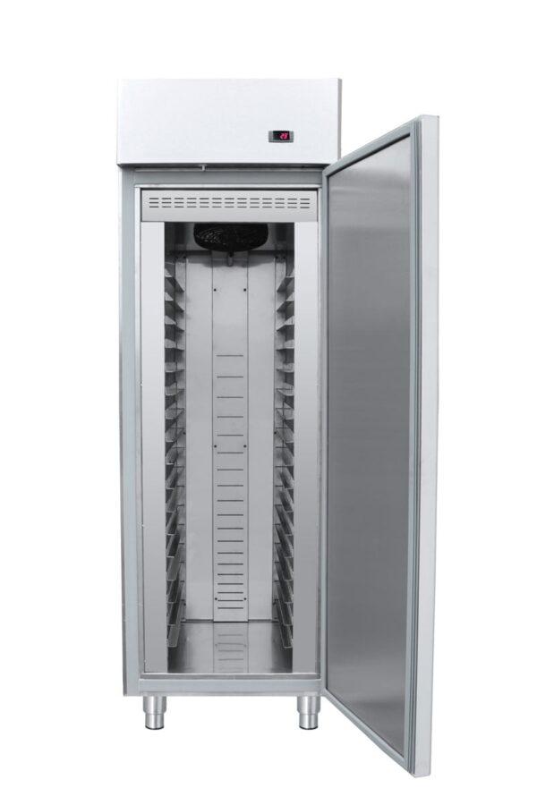Køleskab til 40x60 plader, Bambas Frost