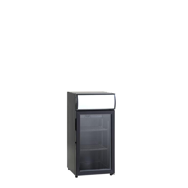 bordkøler 60 liter